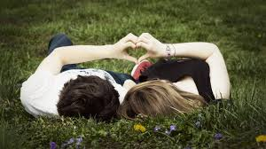 Couple_in_Love-_picture