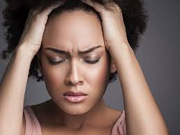Migraine_Headache_black_women