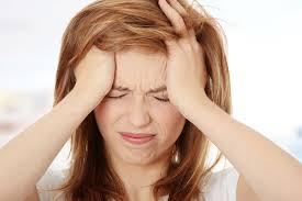 Migraine_Headache_college_co-ed_1