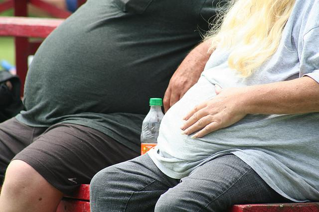 Over_weight_couple_obesity