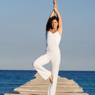 Picture_of_balance_yoga_pose