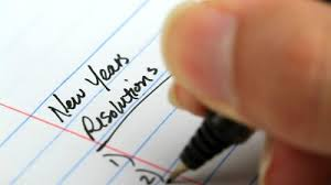 Picture_of_making_New_Years_Resolutions
