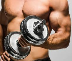 Picture_of_man_working_out_with_dumbbell