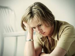 Picture_of_person_Depression