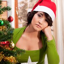 Picture_of_sad_woman_on_Christmas_Day