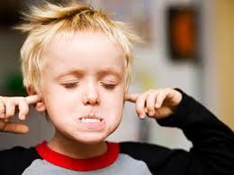 Picture_of_stubborn_kid