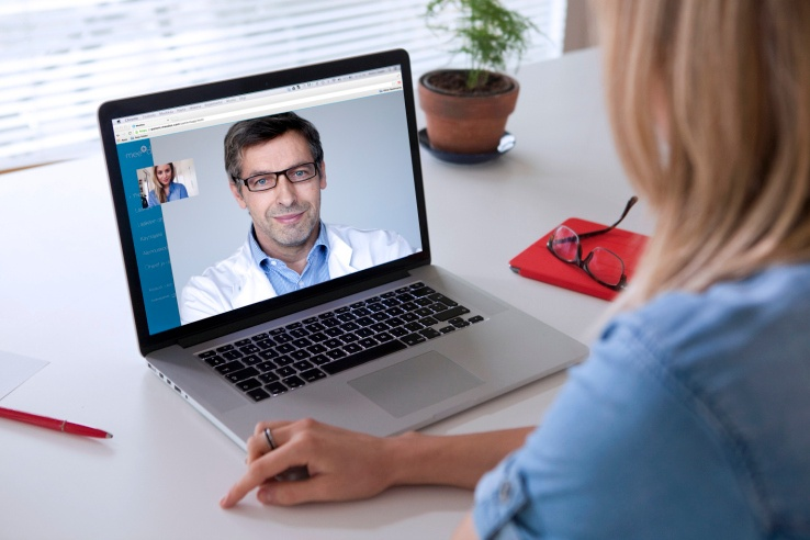 video_conference_picture